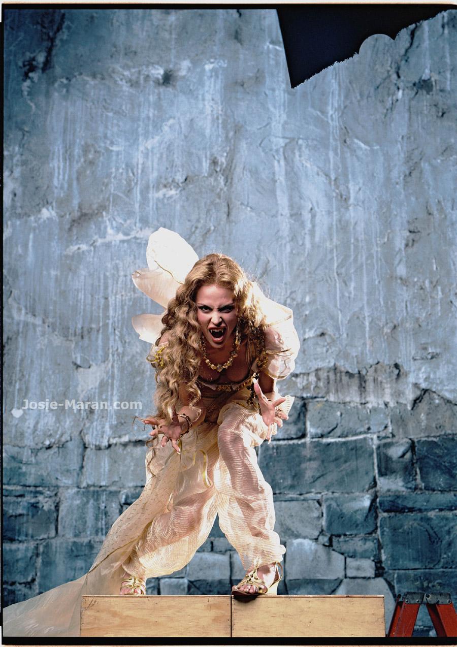 adriana sklenarikova nude pics